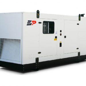 excel generator 300kva 400kva 500kva squared